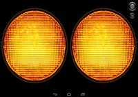 TF: Lumières de signalisation