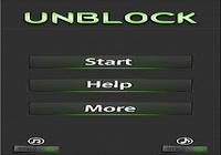 Débloquer Pro GRATUIT