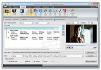 Axara AVI Video Converter