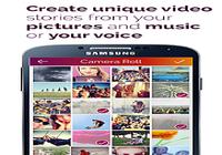 PicMotion – vidéo diaporamas