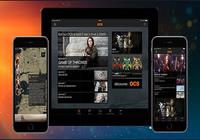 OCS GoT Officiel Android