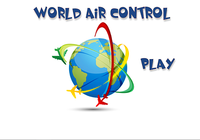 World Air Control