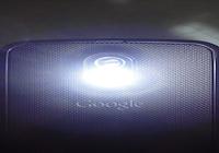 Lampe Torche HD LED de Poche