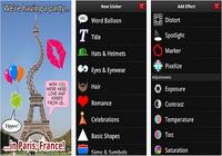 PicSay Android