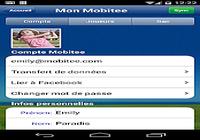 Mobitee Golf GPS Premium