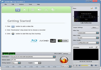 ImTOO Blu-Ray Creator Express