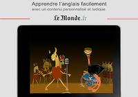 Anglais débutant - Le Monde.fr