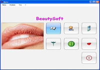 Beautysoft