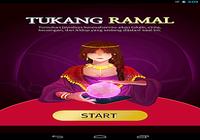 Tukang Ramal Indonesia-Tarot