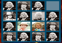 2048: Doctor Who Edition