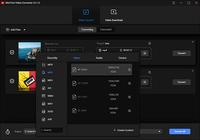 MiniTool Video Converter Free