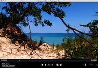 4Videosoft Blu-ray Player pour Mac