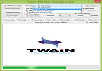VintaSoftTwain ActiveX Control