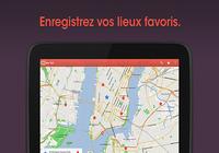 CityMaps2Go Pro Carte Offline