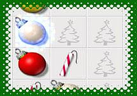 Arcade Lines Christmas Edition