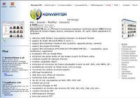 KontextViewer
