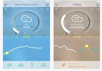 Plume Air Report iOS