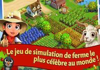 Farmville 2 : Escapade Rurale iOS