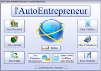 AutoEntrepreneur 1.0.0.339 2013