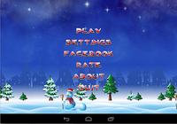 Père Noël pour les enfants