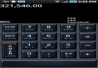 12C Financial Calculator Free