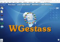WGestass