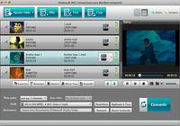 4Videosoft AVC Convertisseur pour Mac