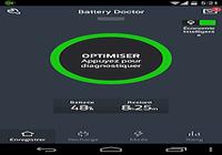 Battery Doctor(Batterie Saver)