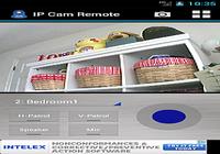 IP Cam Remote with Audio