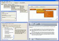 DHTML Menu Studio Professional Edition