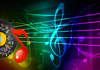 Jeux de musique