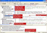 EventStudio Sequence Diagram Designer
