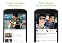 YouNow Android