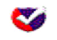 Middlesurf VPN 2.0.4