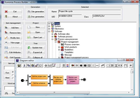 Eunomia Process Builder 2.4.2