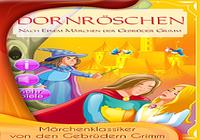 Dornröschen - FREE