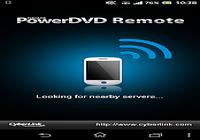 PowerDVD Remote GRATUIT