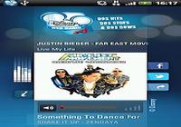 Web Radio Disney Channel