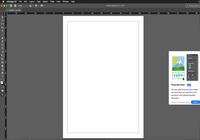 Adobe InDesign CC Mac