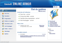 Emsisoft Online Armor
