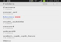 MX Player Codec (x86)