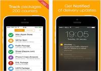 Aftership iOS