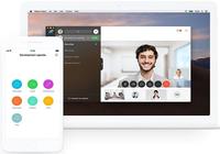 Cisco Webex Teams Mac