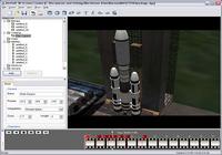 3D Screen Creator
