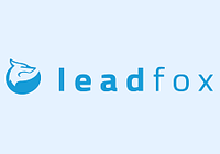 Leadfox