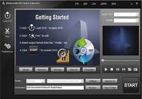 4Videosoft DVD Audio Extracteur