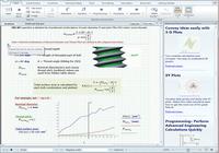 PTC Mathcad Express 3.1