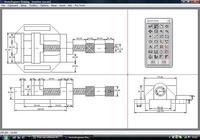 VectorEngineer Quick Tools