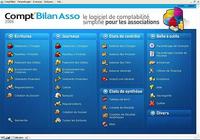 Compt'Bilan Asso v.PC