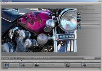 Elecard AVC HD Suite